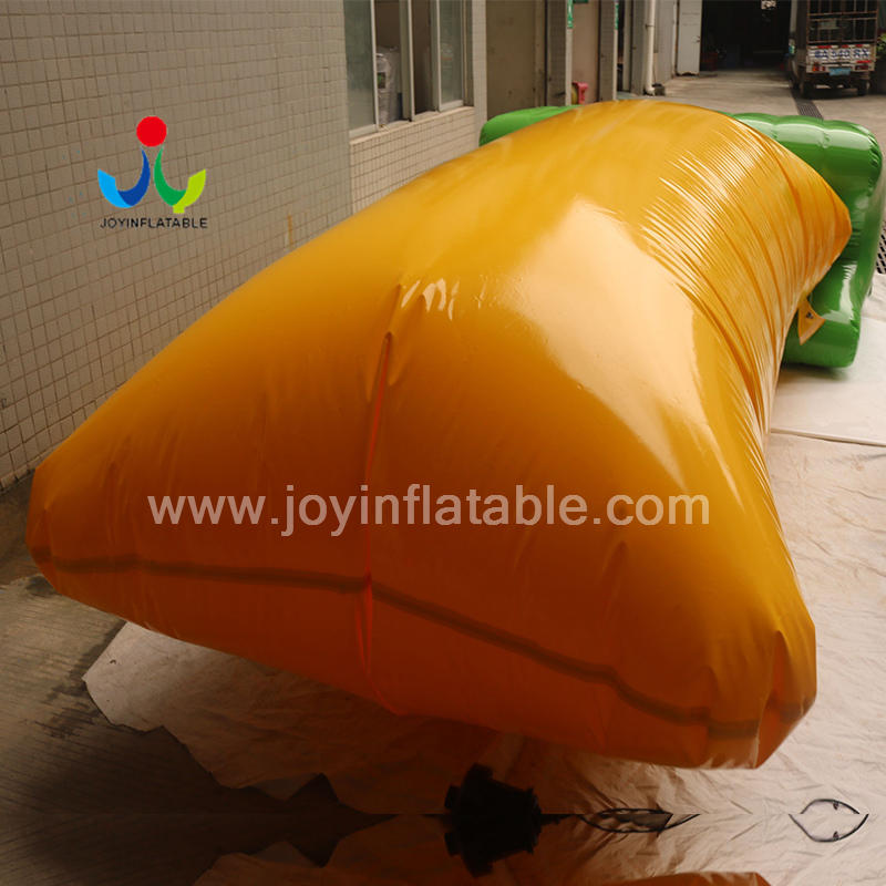 JOY inflatable hot selling inflatable amusement park for child-3