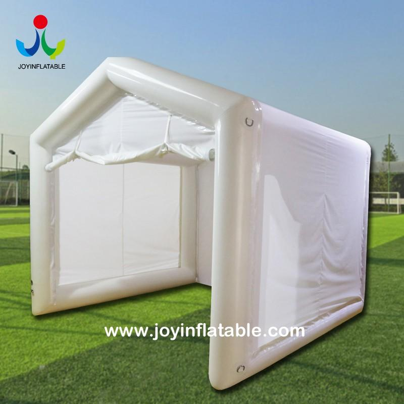 JOY inflatable inflatable house tent personalized for children-1