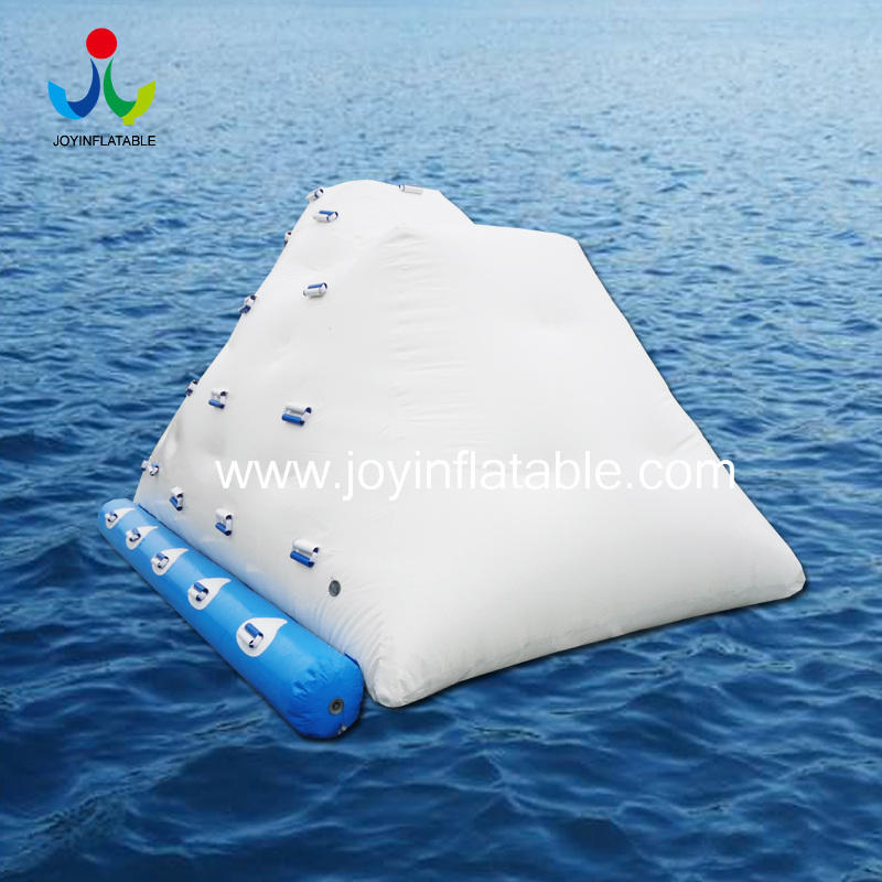 JOY inflatable jump water inflatables personalized for kids-1