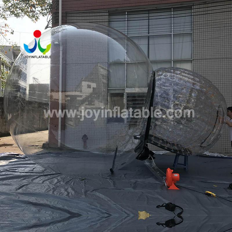 bubble tent manufacturer wholesale for children-1