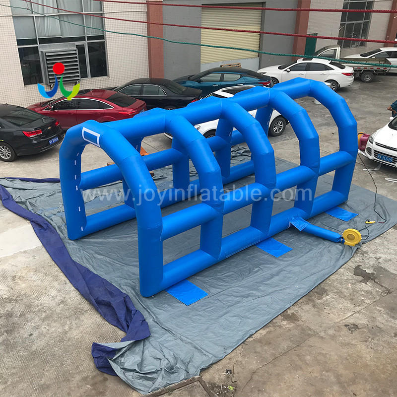 JOY inflatable inflatable race arch supplier for child-2
