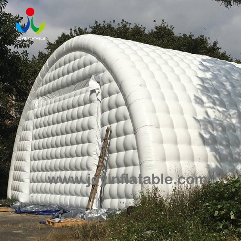 advertising blow up event tent manufacturer for outdoor-1