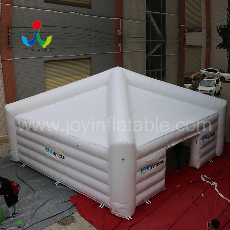 marquee inflatable tents for sale design for children-1