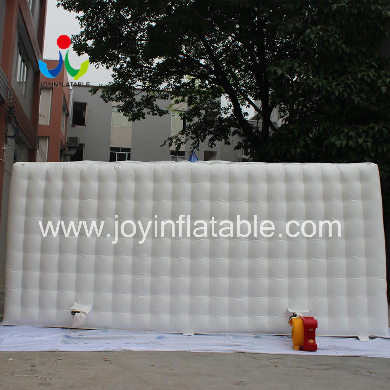 Inflatable Trade Show Event Tent For Sale-3