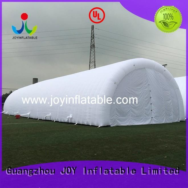 blow up tents for sale clear trendy JOY inflatable Brand