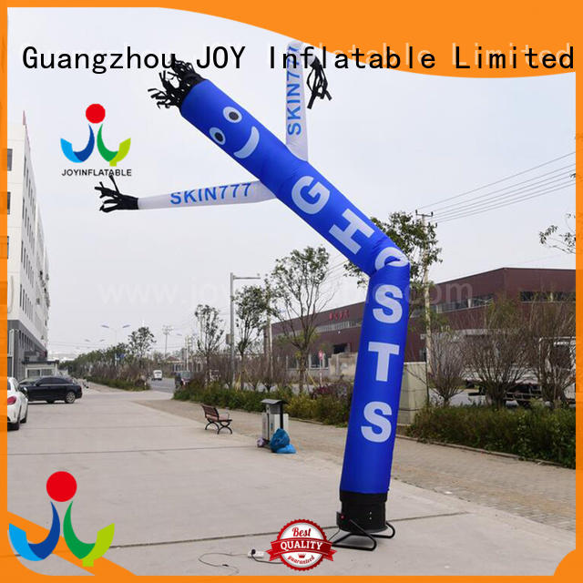 JOY inflatable inflatables water islans for sale design for child