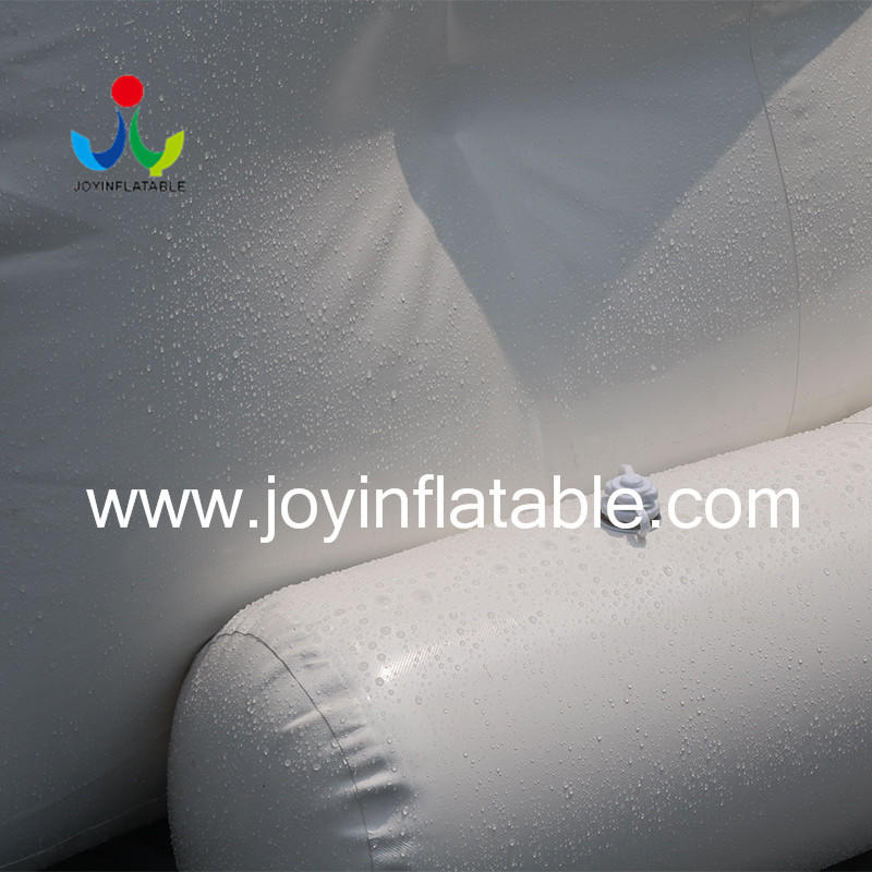 Inflatable Igloo Tent Air Dome Tents Made in China-2