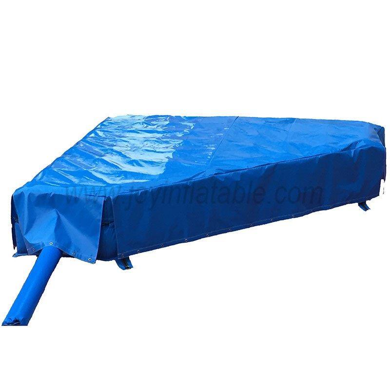 Factory Customization  Inflatable  Irregular Foam Pit  Air bag