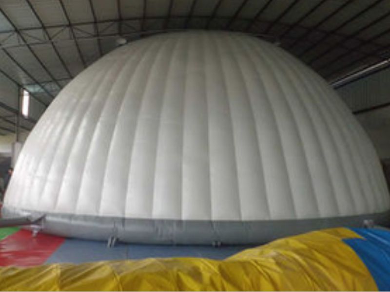 inflatable igloo tent from China for child JOY inflatable-10