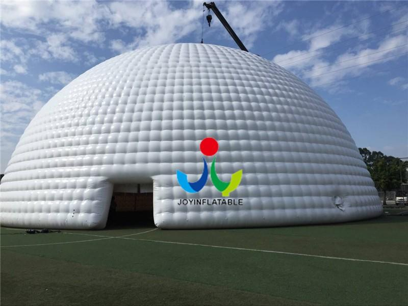 workmanship party not inflatable giant tent JOY inflatable Brand
