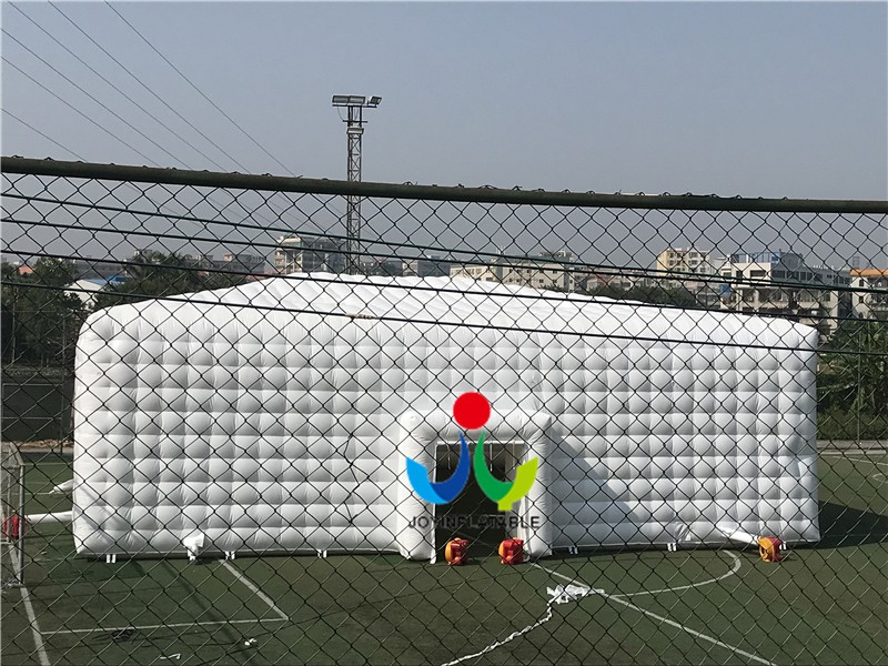 fun inflatable house tent for sale for children-3