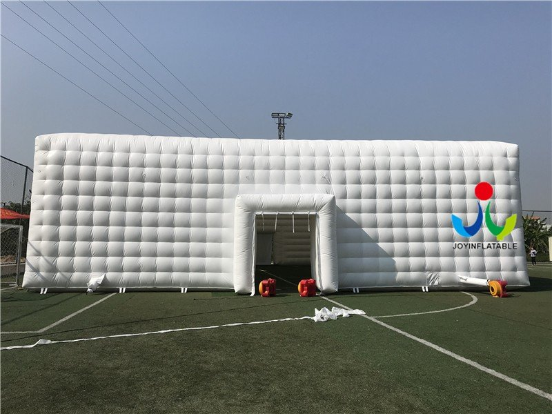 fun inflatable house tent for sale for children-4