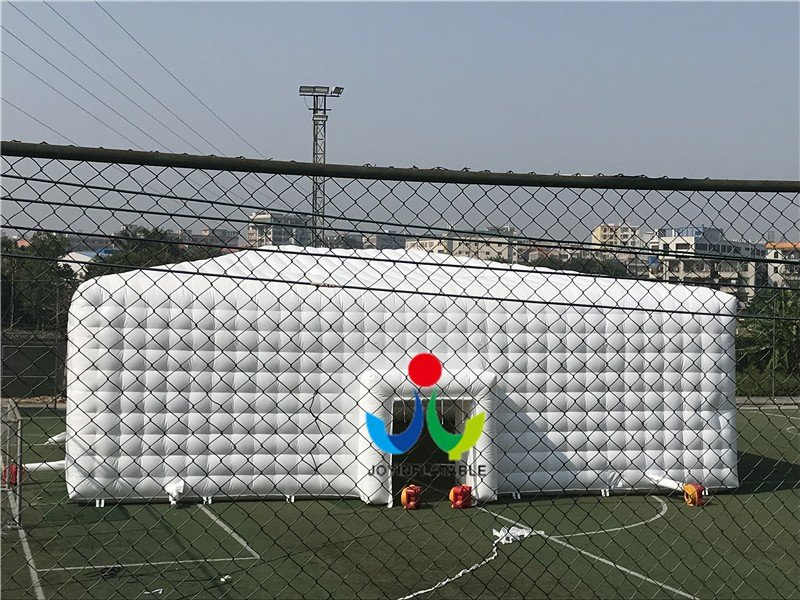 fun inflatable house tent for sale for children-7