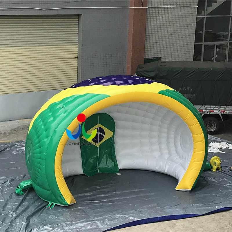 Inflatable Air Tent Inflatable Igloo For Sale