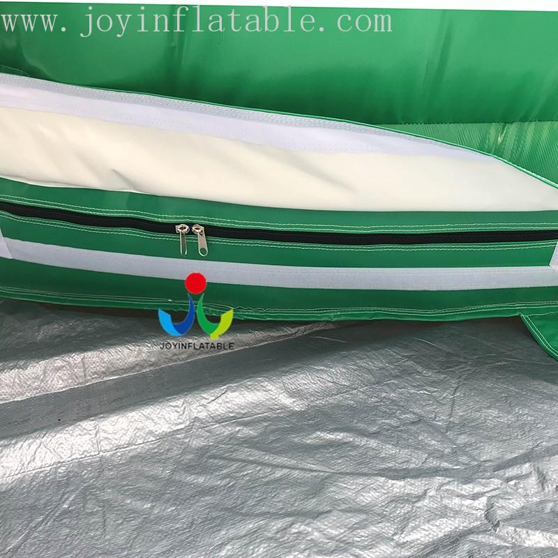 JOY inflatable lighting blow up dome directly sale for child-7
