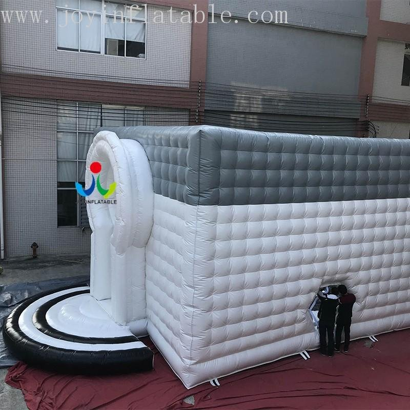 JOY inflatable games inflatable tent suppliers for child-4