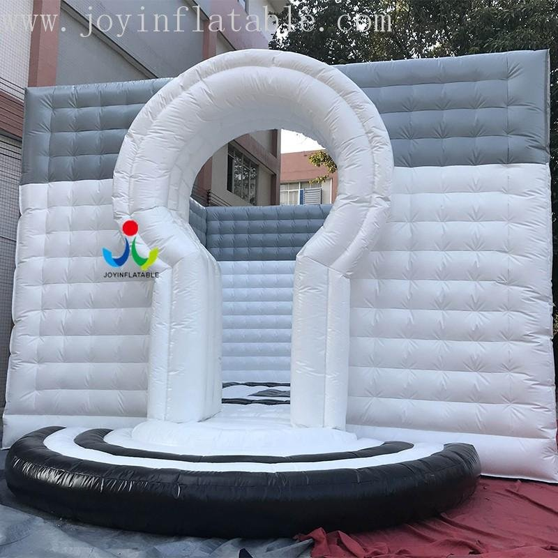 JOY inflatable games inflatable tent suppliers for child-7