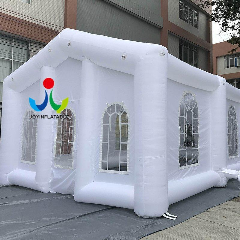 Inflatable Air Tent Inflatable Marquee Supplier