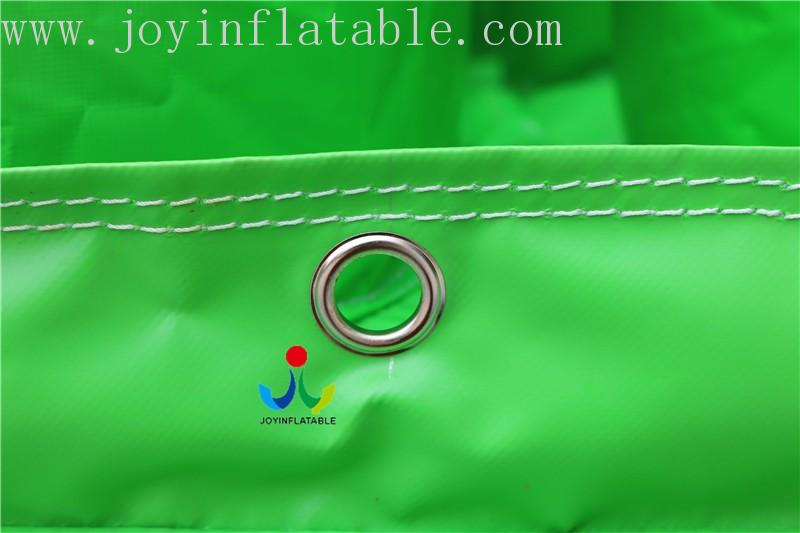 bag jump customized for child JOY inflatable-7