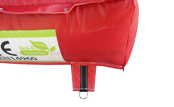 acrobag manufacturer for outdoor JOY inflatable-6