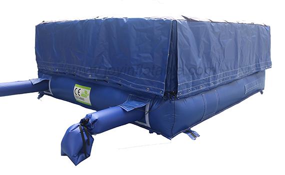 JOY inflatable mats airbag jump manufacturer for outdoor-6