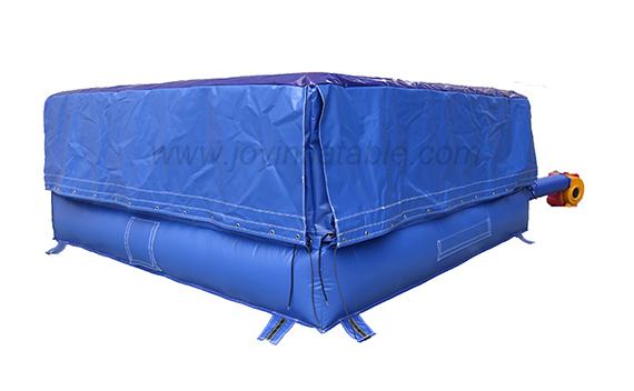 JOY inflatable mats airbag jump manufacturer for outdoor-7