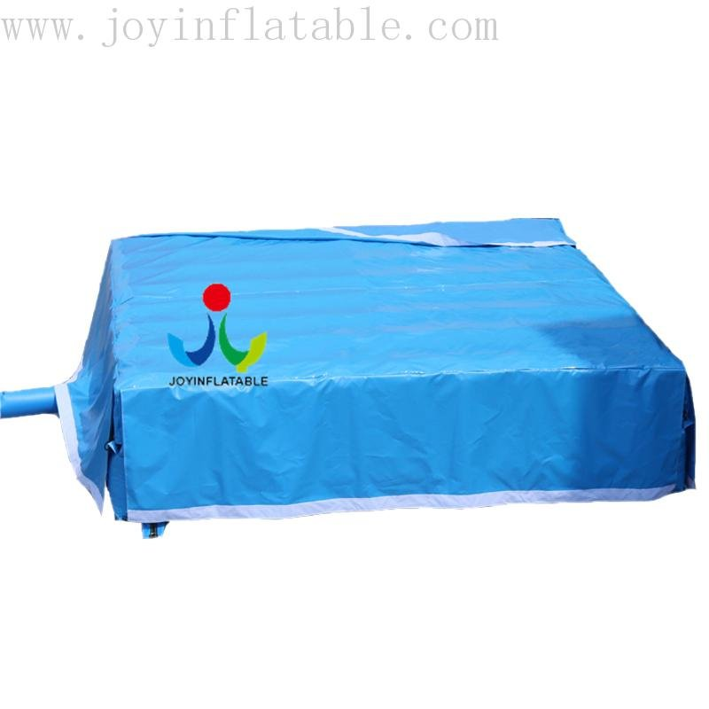 bag jump directly sale for children JOY inflatable-7