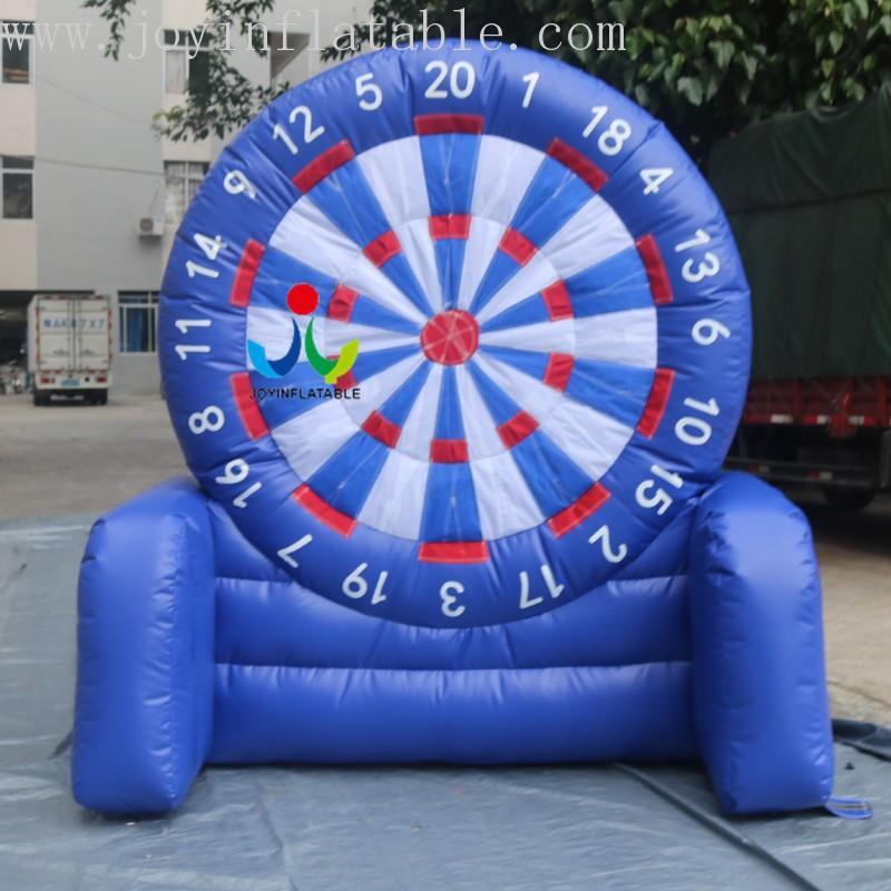 JOY inflatable inflatable bull customized for child