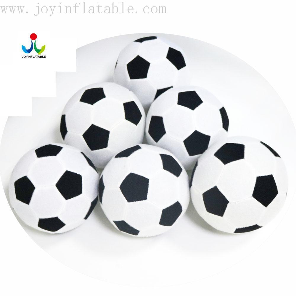 inflatable football from China for children JOY inflatable