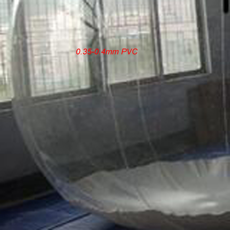 JOY inflatable bridge bubble tent manufacturer supplier for kids-13