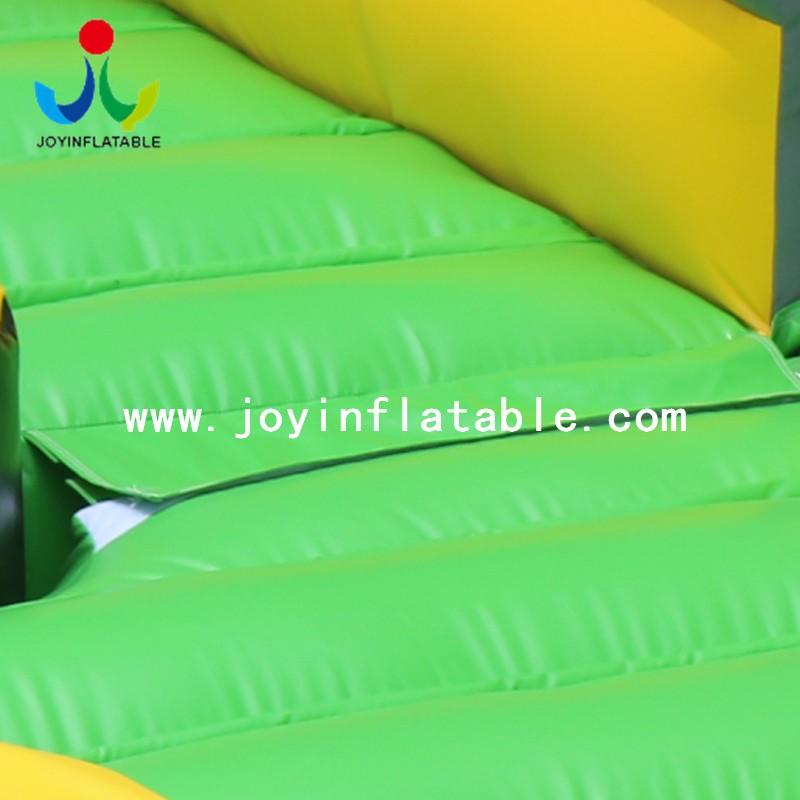 crazy popular inflatable games JOY inflatable Brand