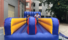 mechanical bull for sale machine run filed JOY inflatable Brand inflatable games