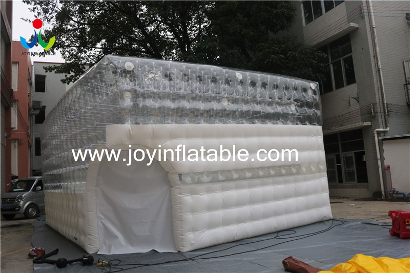 JOY inflatable jumper instant inflatable marquee for outdoor-5
