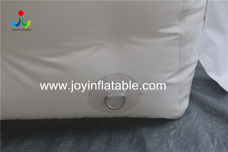 JOY inflatable jumper instant inflatable marquee for outdoor-6