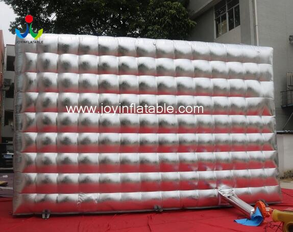 JOY inflatable equipment large inflatable marquee for child-4