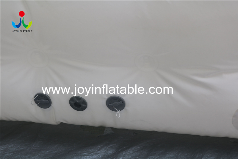 JOY inflatable equipment inflatable tent suppliers for children-5