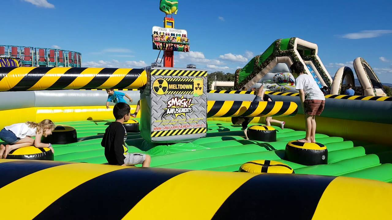 dart inflatable inflatable games fight JOY inflatable