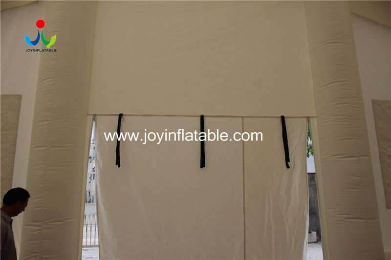 inflatable cube marquee wholesale for kids JOY inflatable-5