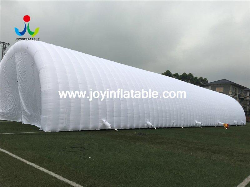 Outdoor Wedding Big inflatable Tent