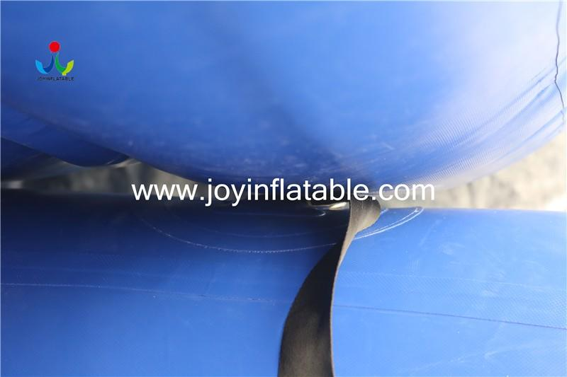 slip hot sale top selling inflatable water slide JOY inflatable Brand company
