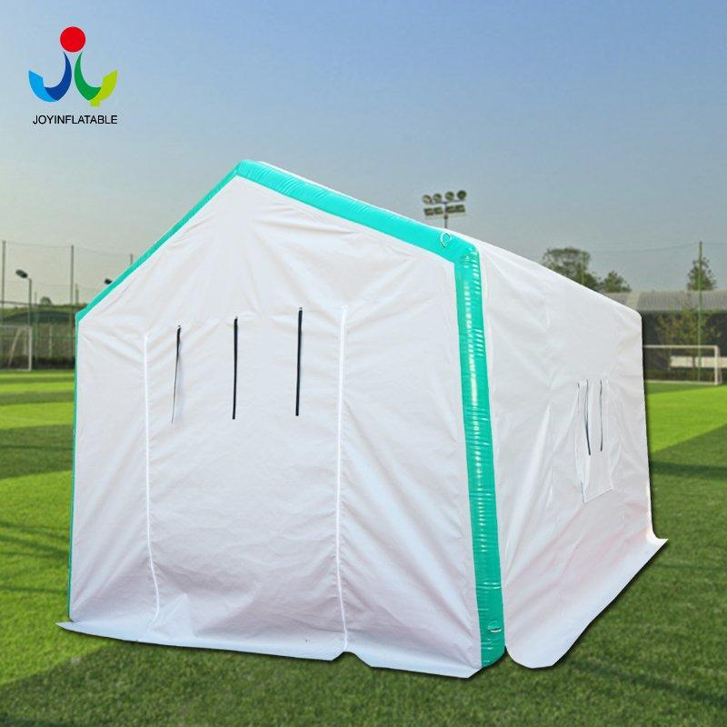 Used Inflatable Tents For Sale