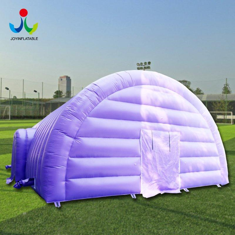 Inflatable Party House Tent for Sale