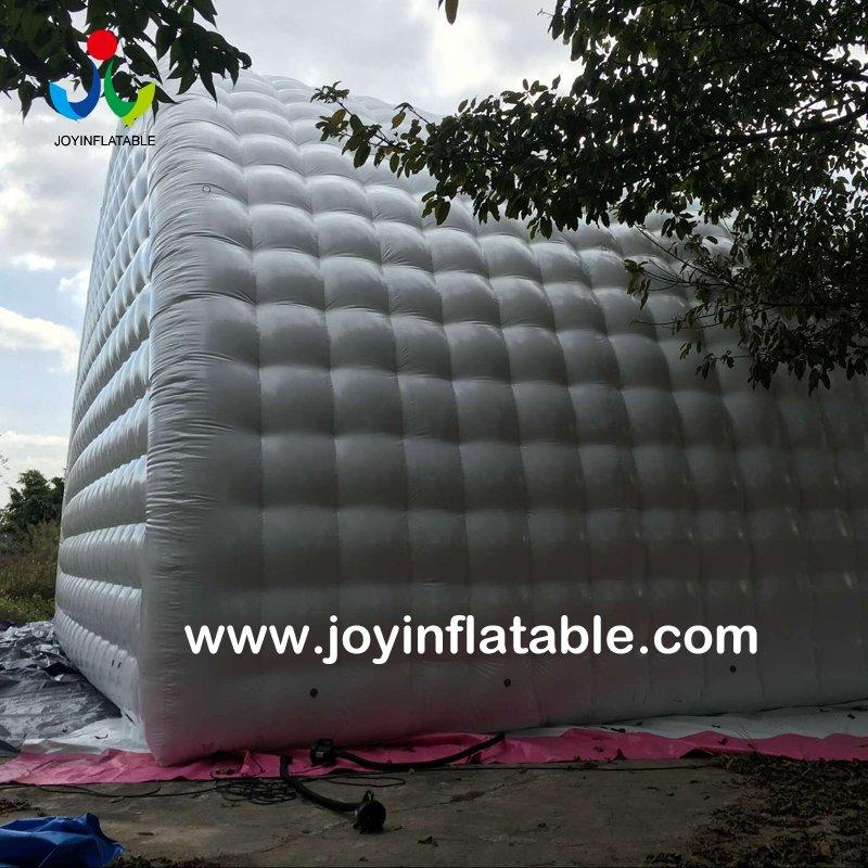 Inflatable Tent For Event