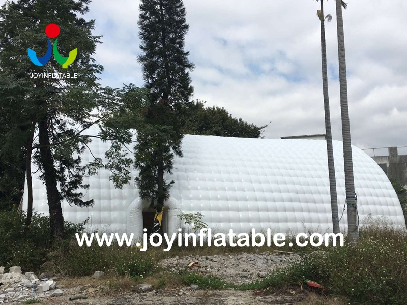 advertising blow up event tent manufacturer for outdoor-4