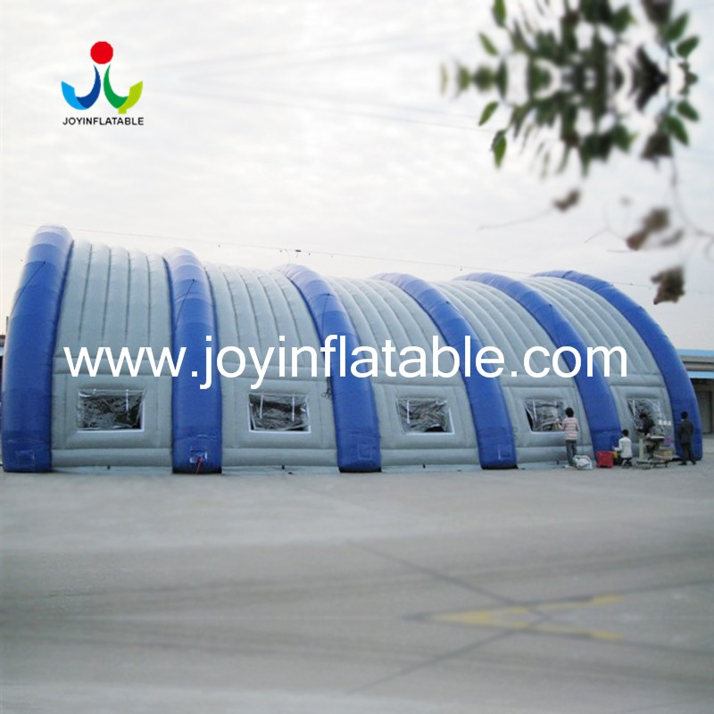 JOY inflatable giant inflatable giant tent from China for children-4