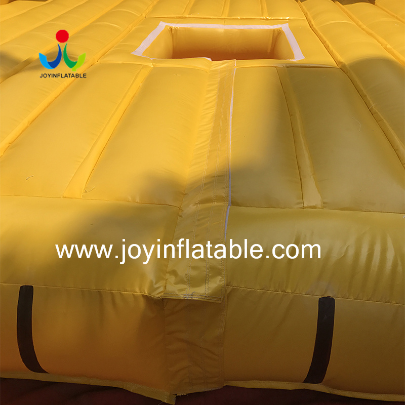 air inflatable sports manufacturer for kids-12