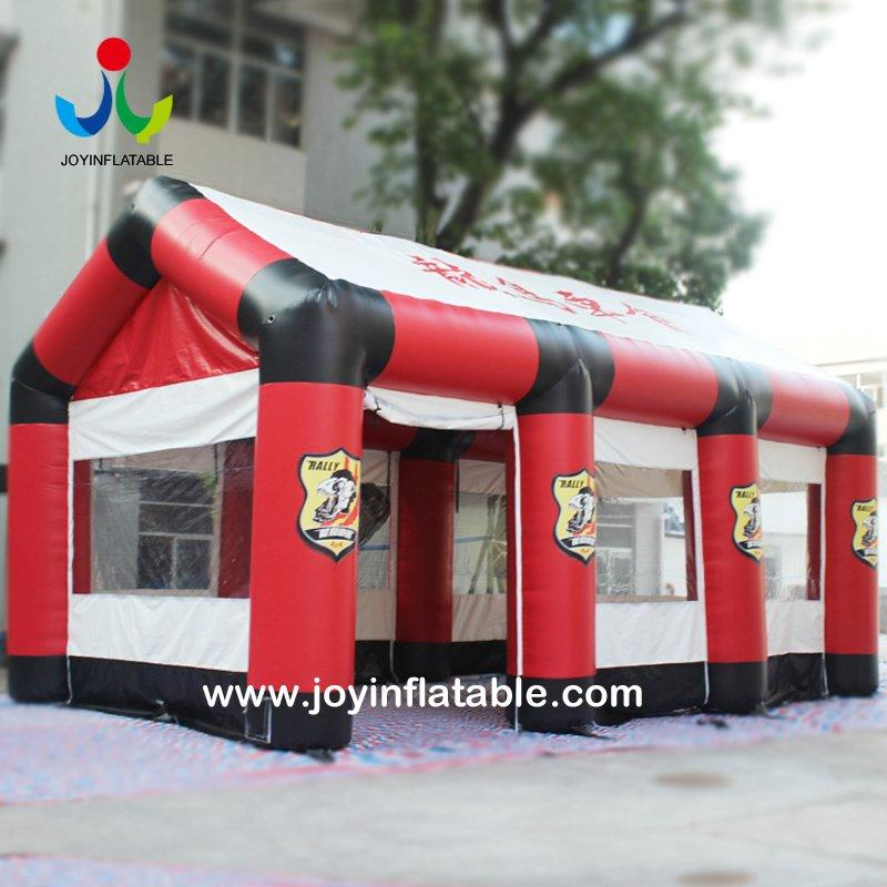 Inflatable Giant Tent, Blow Up Tent