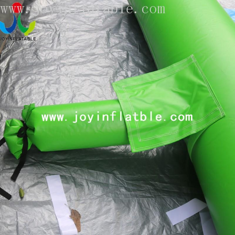JOY inflatable reliable blow up water slide inflatable slide blow up slide manufacturer for children