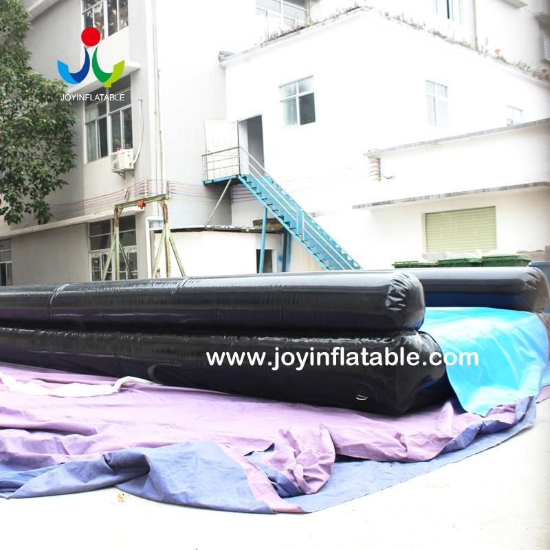 JOY inflatable practical inflatable slip and slide manufacturer for children-5