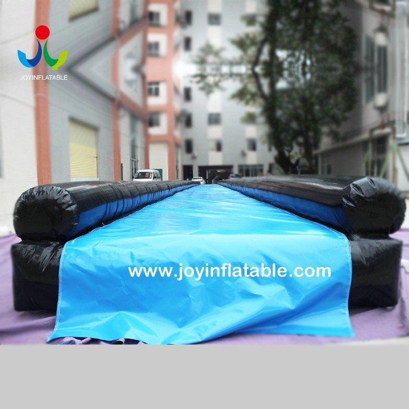 JOY inflatable practical inflatable slip and slide manufacturer for children-9